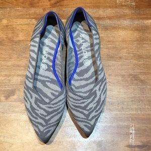 Rothy's Shoes - ROTHY'S flats